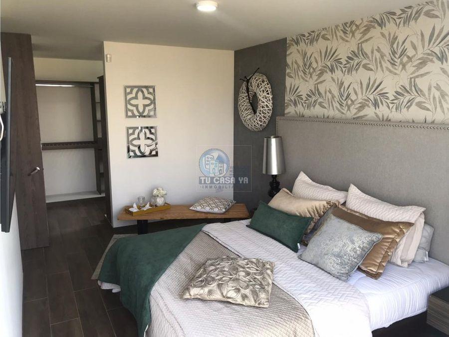 matiz apartamento 2 alcobas con balcon mas amplio