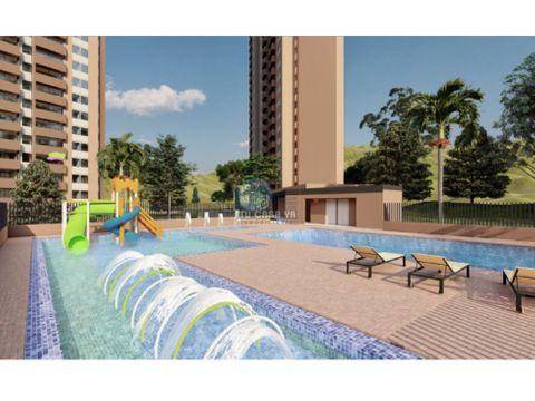allegro apartamentos en copacabana