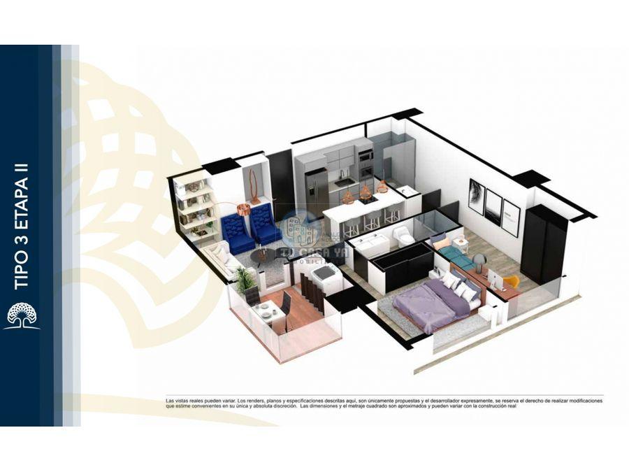 la quinta club house apartamentos