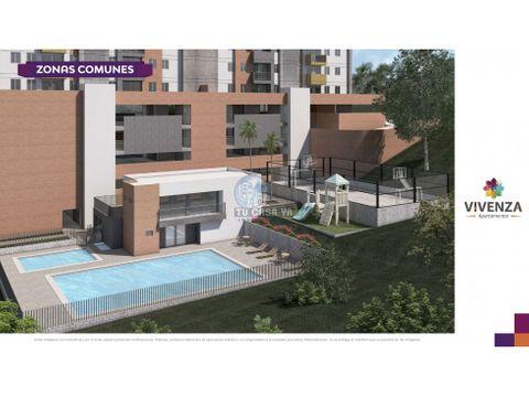 vivenza apartamentos en copacabana