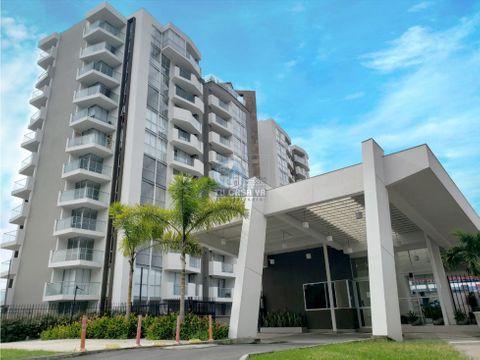 metropolitan apartamentos