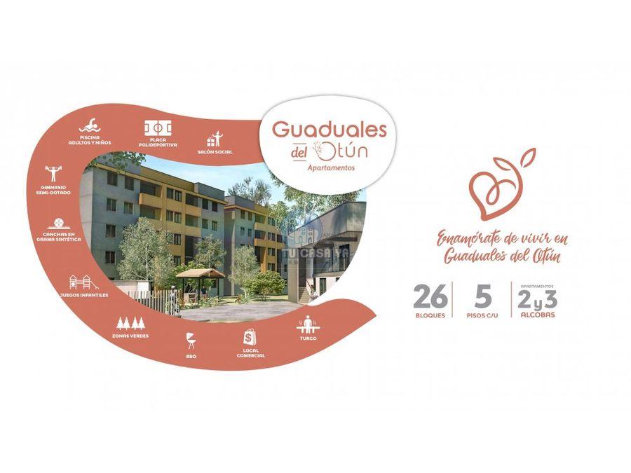 guaduales del otun aplican subsidios de vivienda