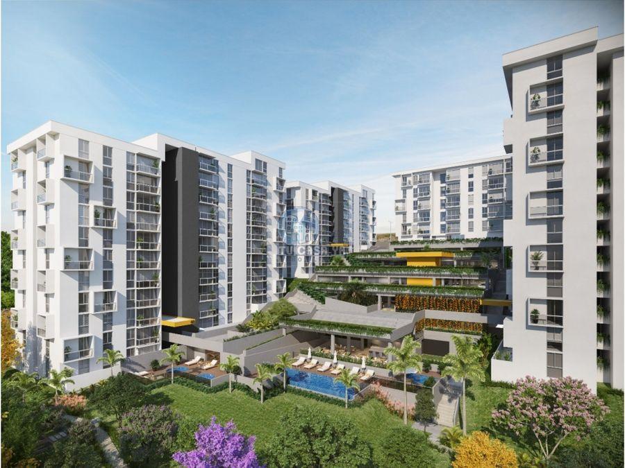 cana viva conjunto residencial apartamentos al lado de unicentro