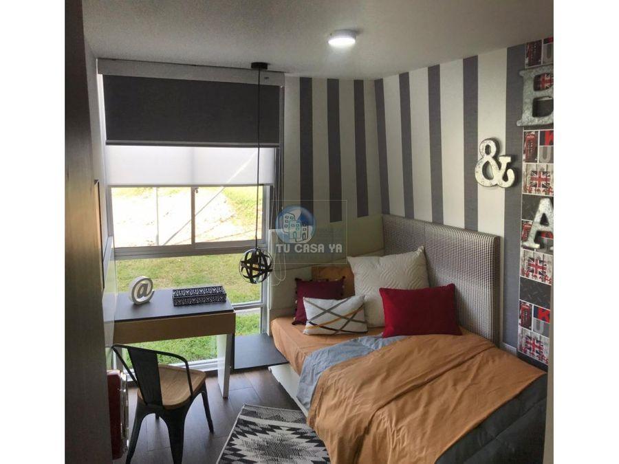 matiz apartamento 3 alcobas y balcon mas amplio