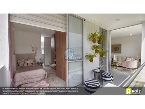 kaoba conjunto residencial apartamento