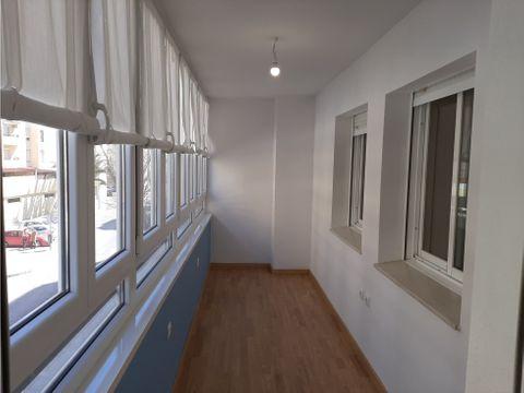 piso en zona centro san fernando