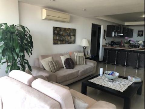 venta de penthouse en guachipelinescazu