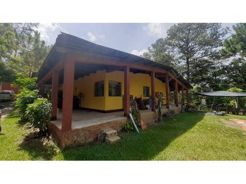casa en venta san juan sacatepequez