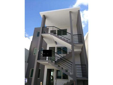 alquilo apartamento en zona 16 hacienda real