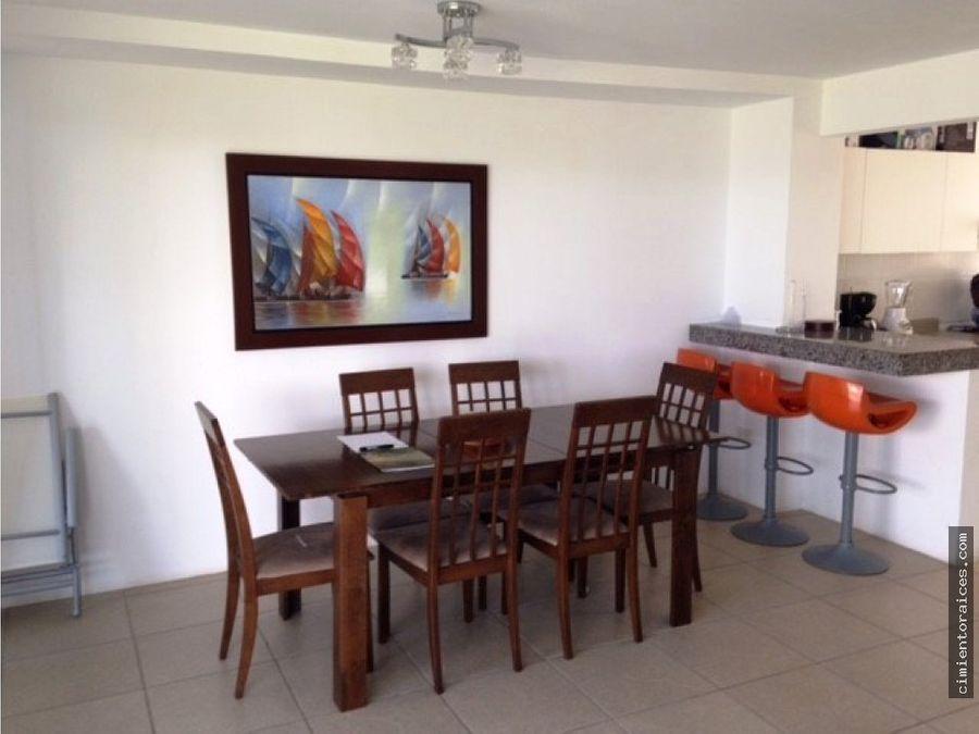 alquiler de casa de playa asia