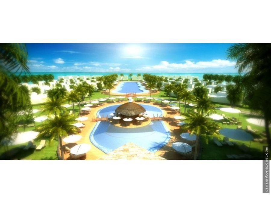 venta casa de playa asia