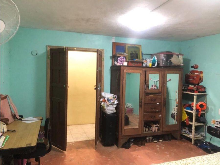 casa en venta en san juan 49