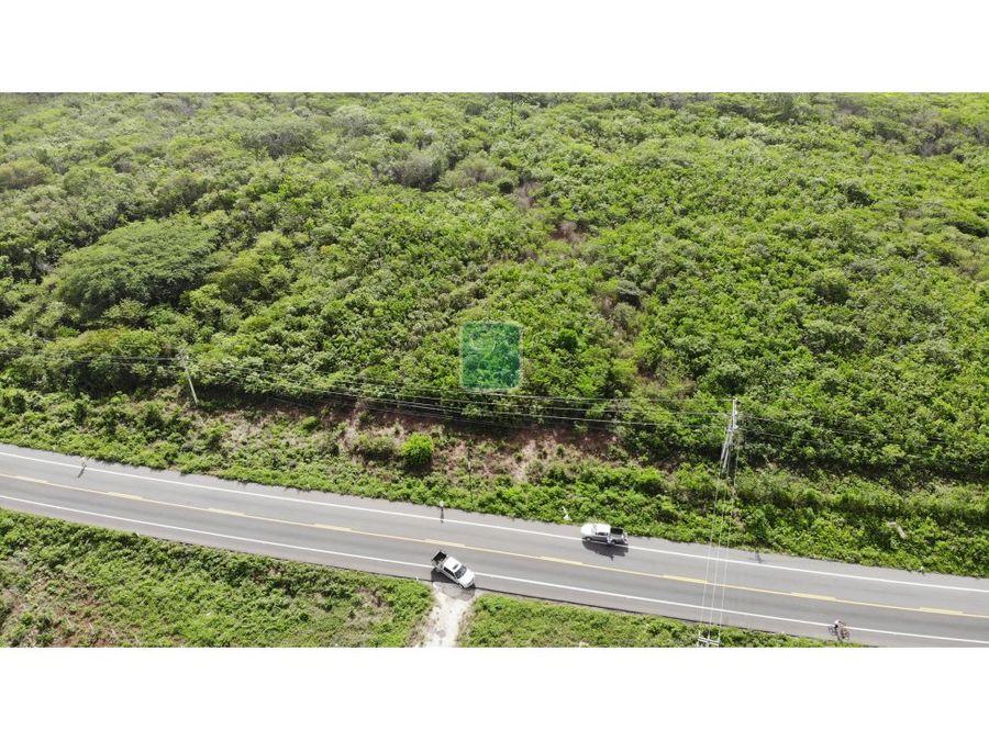 terreno en venta en carretera valladolid temozon