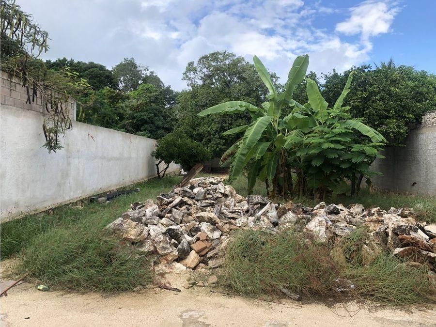 terreno en venta en el centro de valladolid