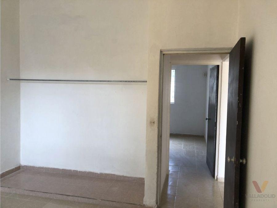 casa en saciabil en venta