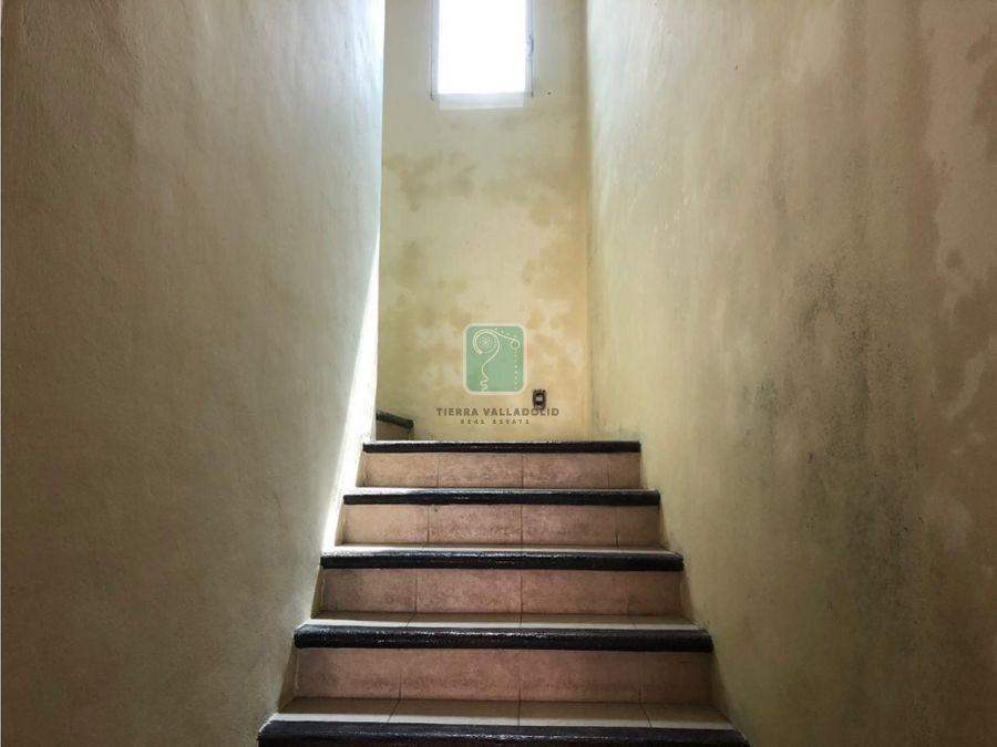 casa en renta en san francisco