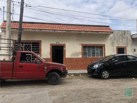 casa en venta en el barrio de santa ana