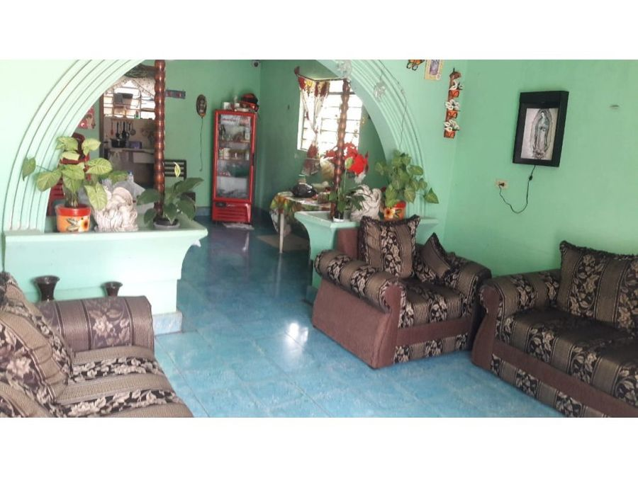 propiedad en venta en excelente ubicacion san juan