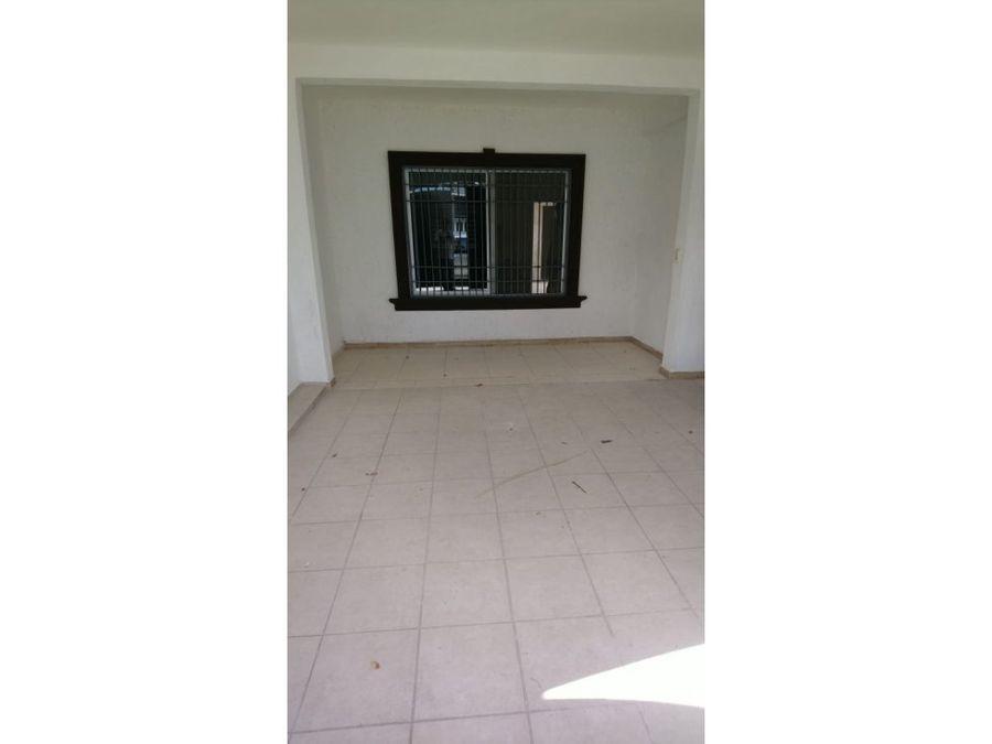 casa en venta en la fernando novelo