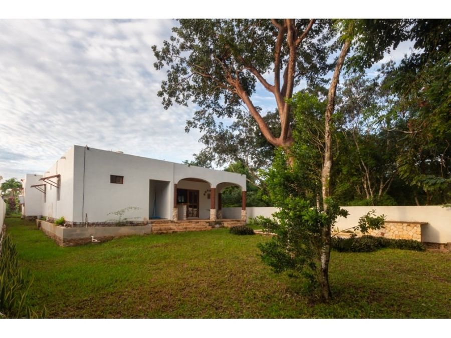 casas estilo colonial en venta los alamos
