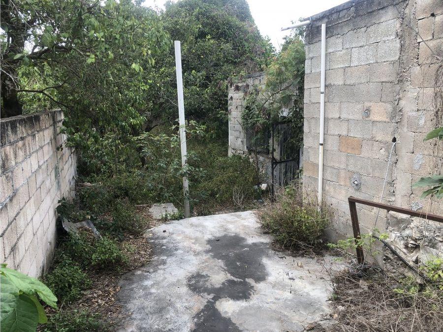 casa centrica en venta en valladolid