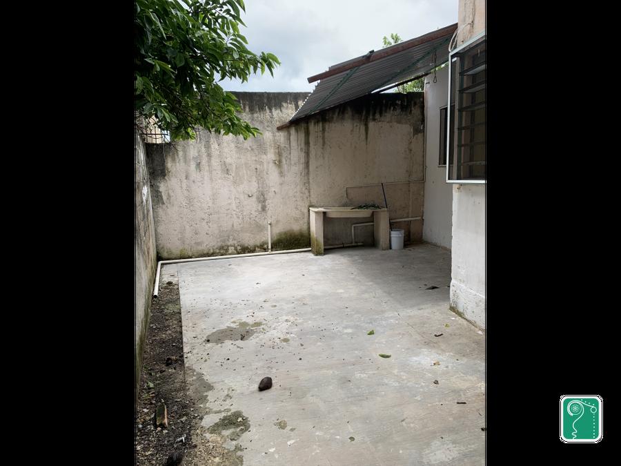 casa en venta en valladolid yucatan fernando novelo