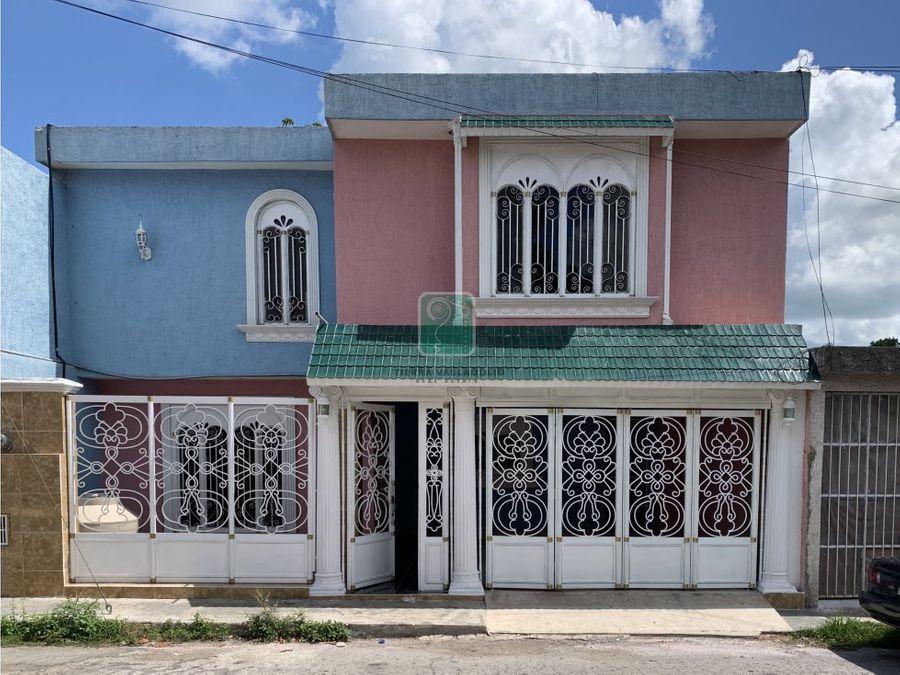 casa en excelente ubicacion en renta