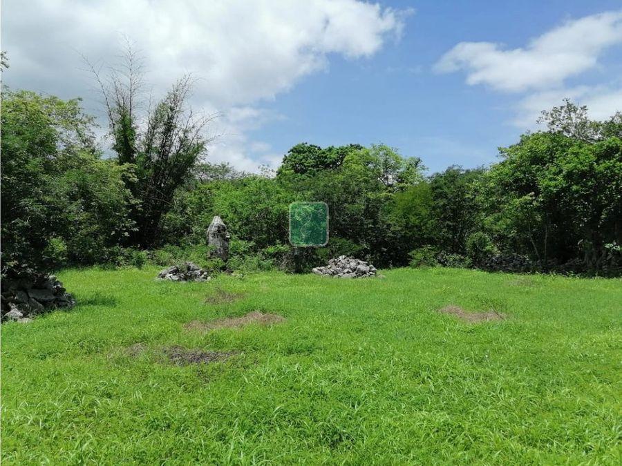 2 hectareas en venta en periferico