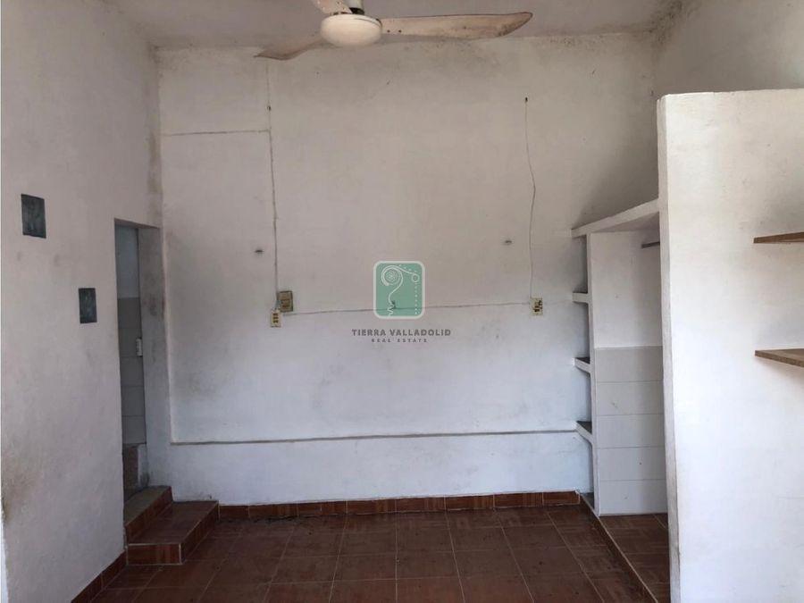 casa en renta en excelente ubicacion