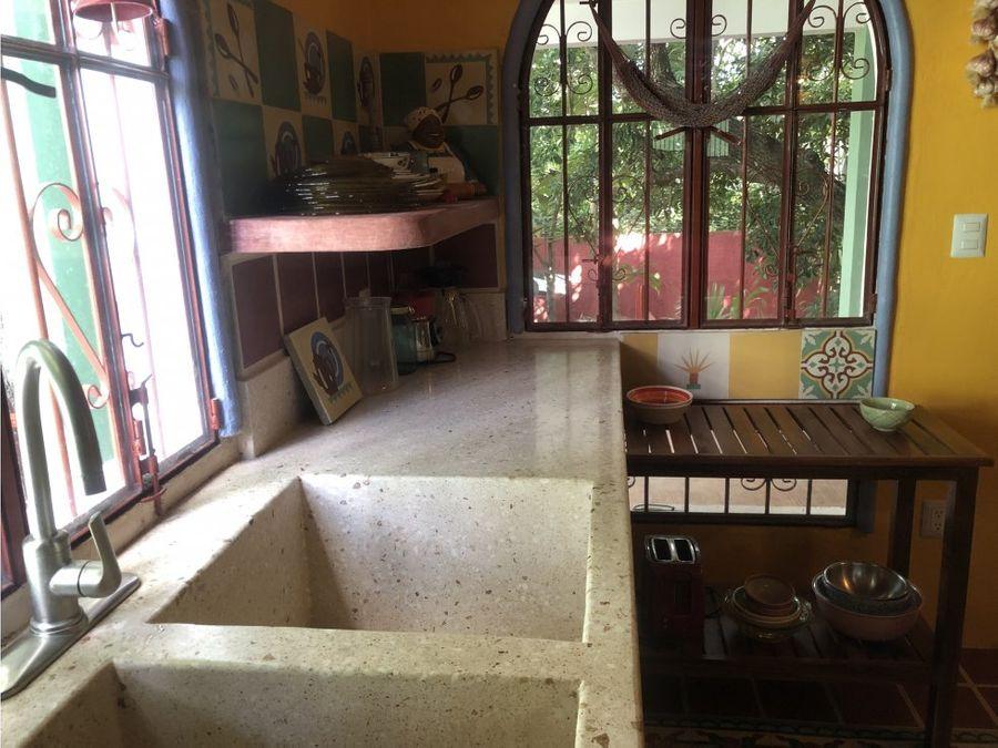 casa en venta en san juan
