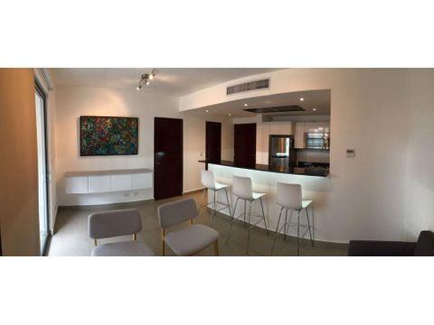 vendo apartamento en mosaic panama pacifico