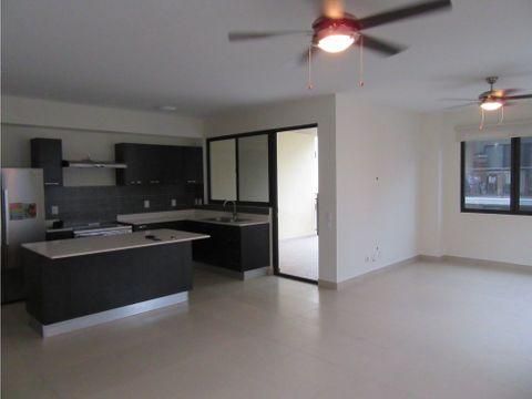 alquiler apartamento river valley panama pacifico