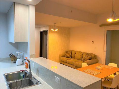 aquilo apartamento en tucan country club con vista al canal