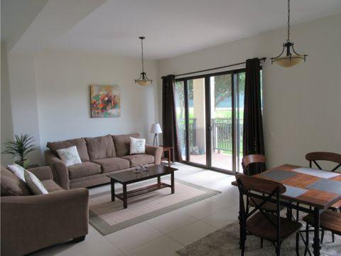 venta apartamento river valley panama pacifico