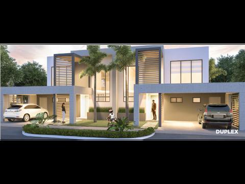 casas en venta explora panama pacifico