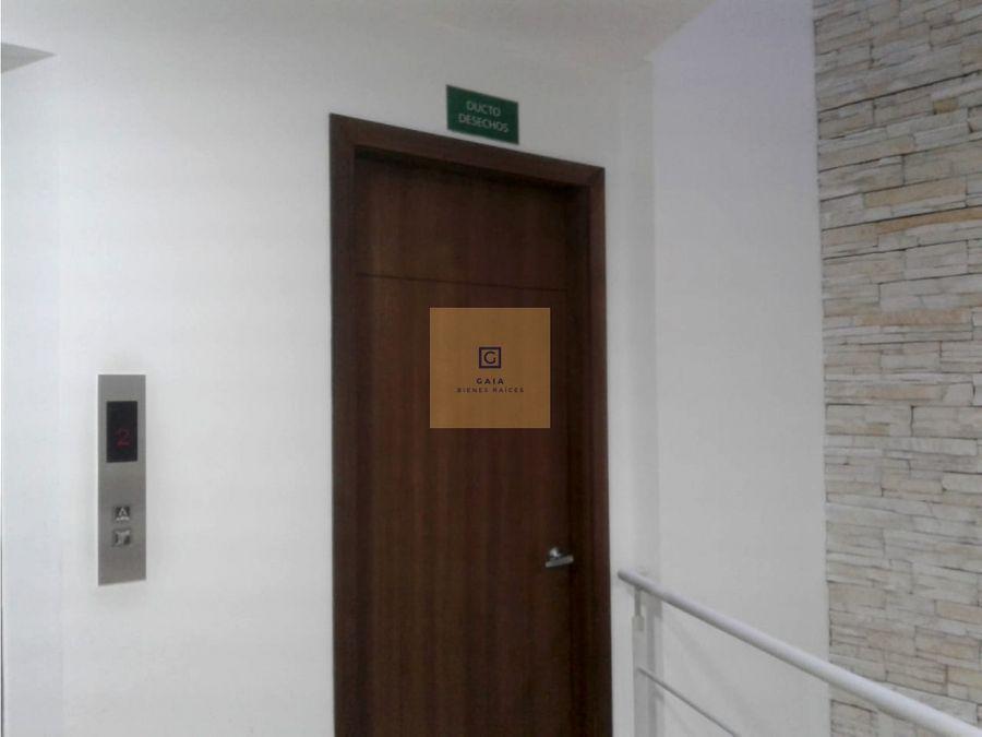 departamento en venta sector bellavista canal 8 ecuavisa quito