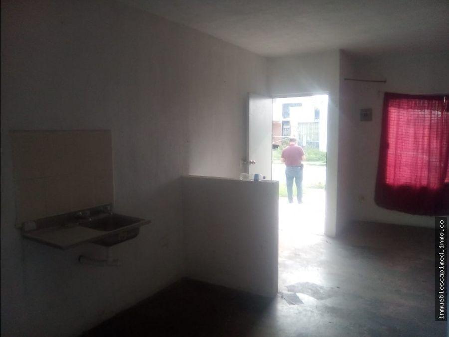linda casa lomas del mirador tlajomulco de zuniga