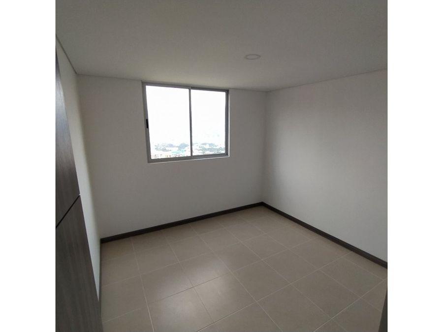 apartamento nuevo en venta la estrella cielo sur