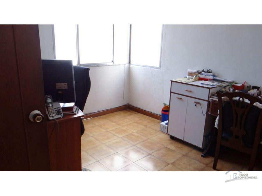 apartamento en venta centro de medellin cerca a la avenida oriental