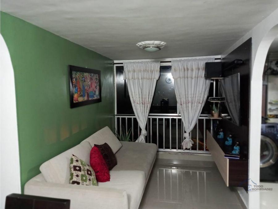 apartamento unidad poblado de veracruz buenos aires