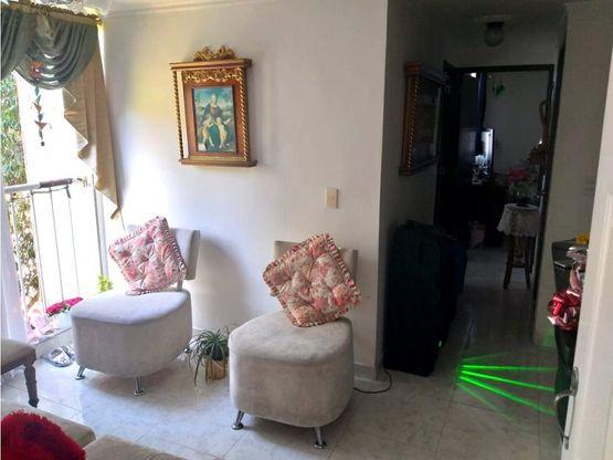 apartamento en venta en loreto