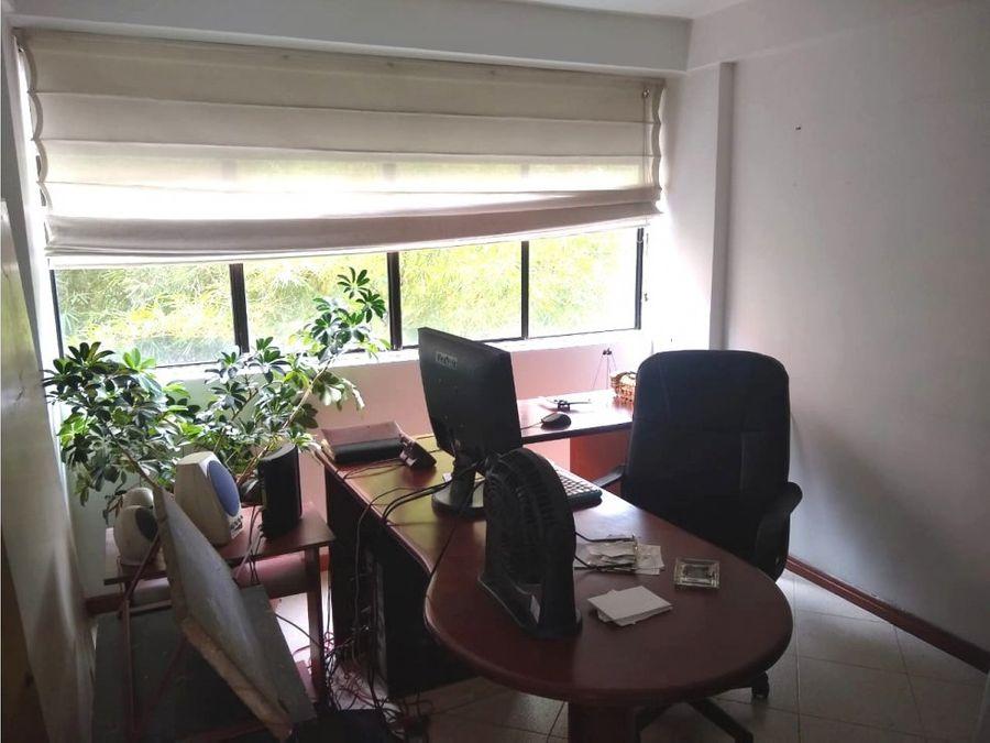 apartamento en venta poblado los yarumos