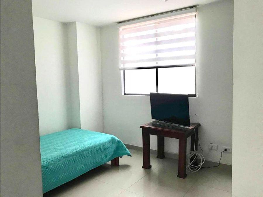 apartamento en venta sabaneta sector entreamigos