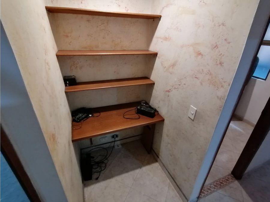 apartamento sabaneta entreamigos desocupado