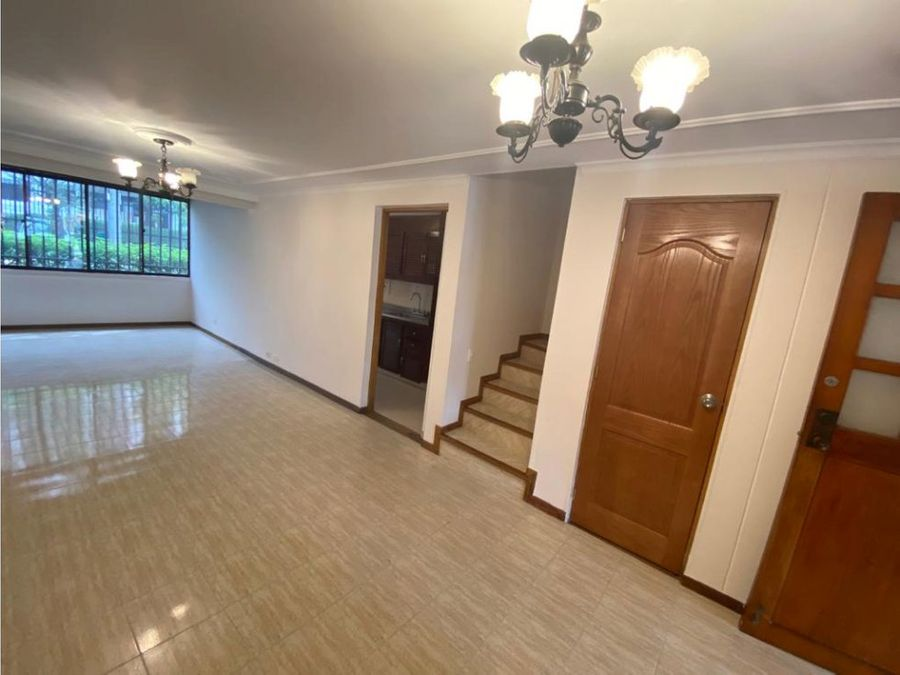 casa en venta envigado sector primavera
