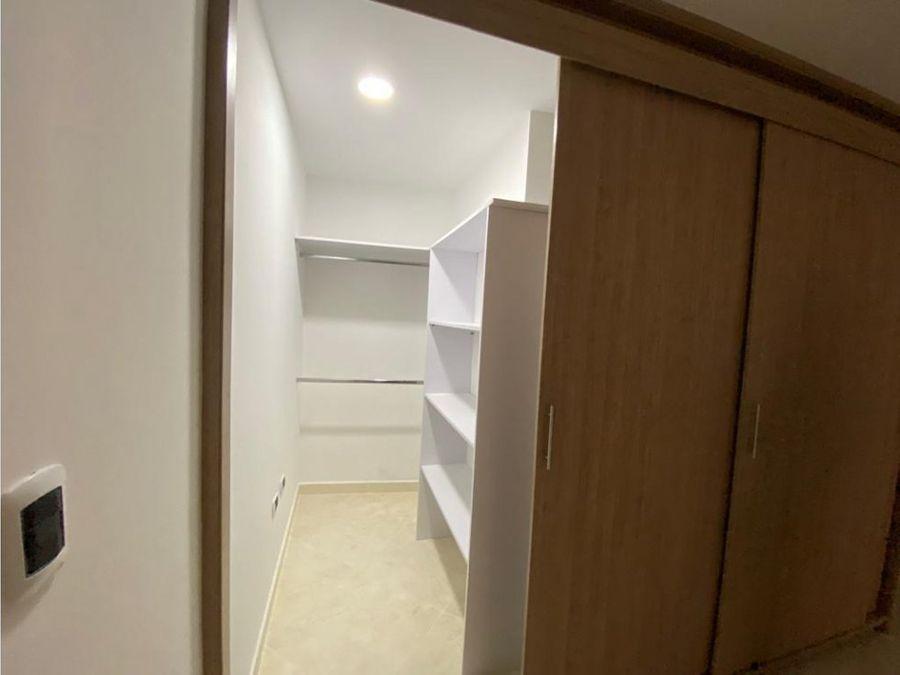 apartamento nuevo en venta envigado alcala