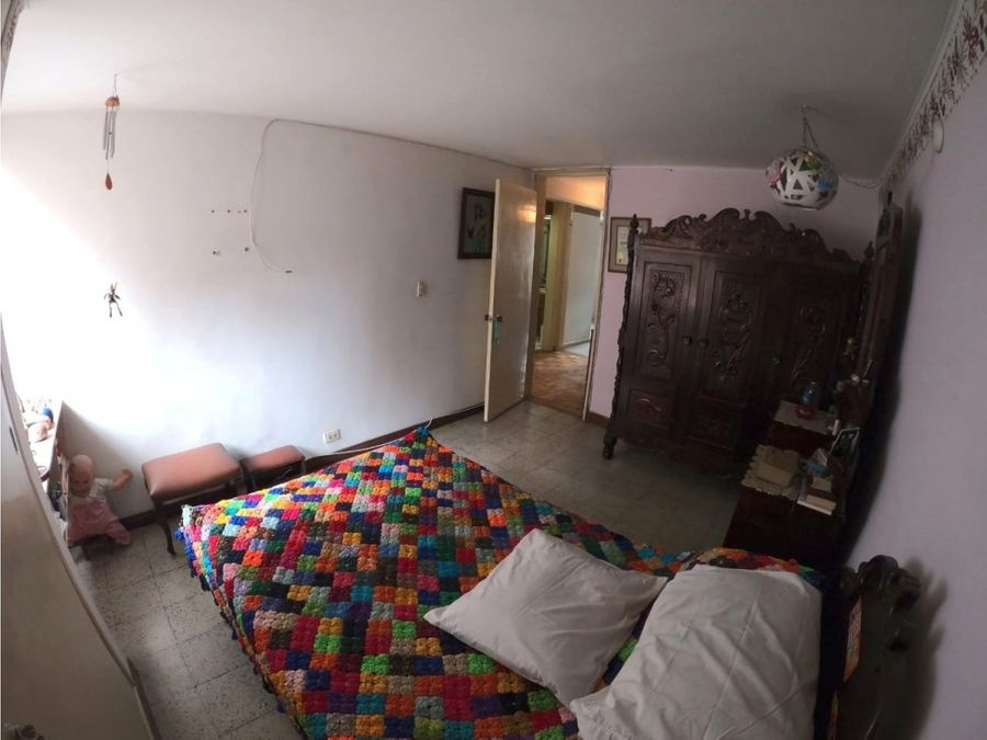 apartamento en venta en conquistadores cerca a ciudad del rio