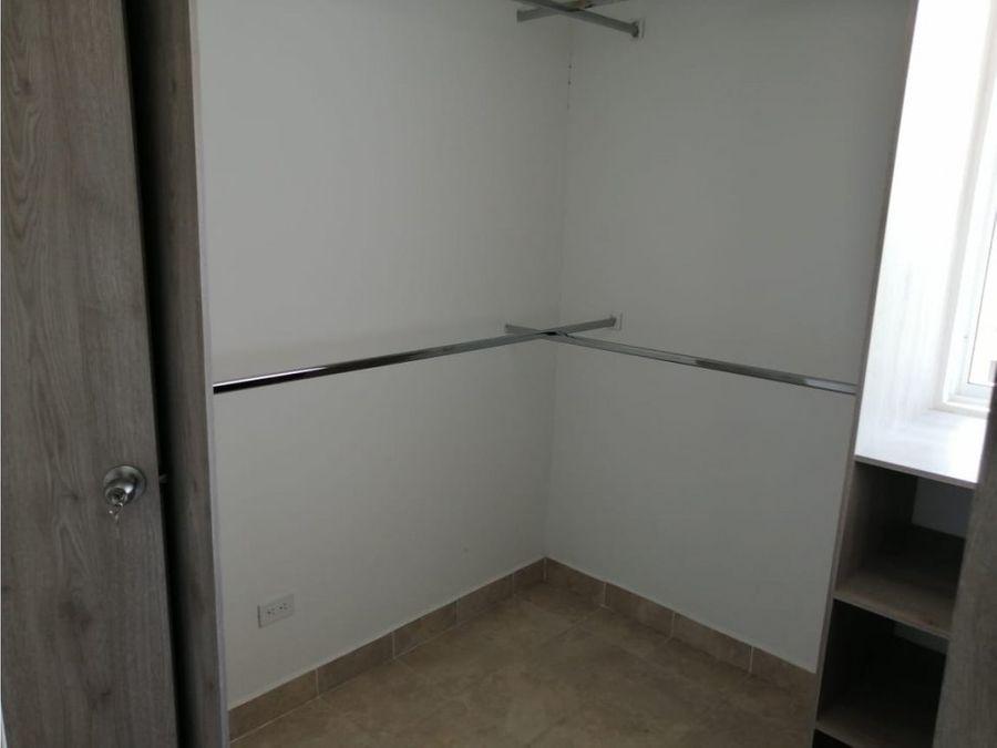 apartamento en venta sabaneta maria auxiliadora