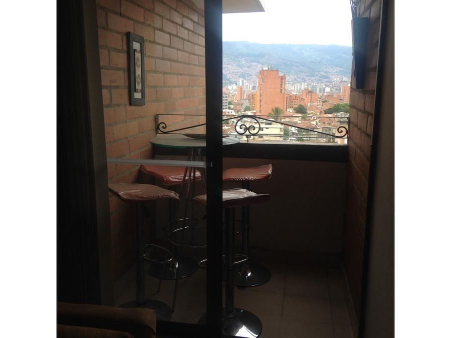 apartamento en venta simon bolivar