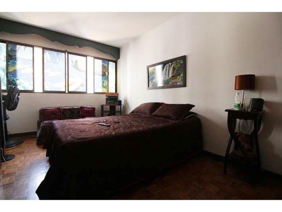 apartamento en venta zona centro medellin